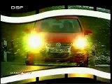 DSF - MännerTV - Opel Astra OPC VS. VW GOLF R32