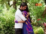 Idhu Kadhala 11-05-2015 Vijaytv Serial | Watch Vijay Tv Idhu Kadhala Serial May 11, 2015