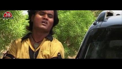 Janam Janam Ka Wada Kiya Tha - Sad Hindi Song - Jagdish Thakor