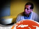 Miguel Estay Reyno alias El Fanta ex colaborador de la DINA en entrevista con NTN24