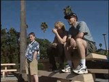 California - San Diego - Surfing - Travel Doc