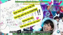 Akb48 Watanabe Mayu The Movie  Vote Mayuyu Senbatsu Sousenkyo渡辺麻友 Only Auto Focus Cute Scene Part 1