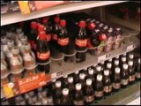 Culture Jamming Coca Cola 203