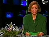 Televizija Srbije (RTS): Vidovnjaci i Velika Srbija