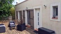A vendre - Maison/villa - Sollies Toucas (83210) - 4 pièces - 110m²