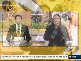 Arias Cárdenas asegura que el contrabando en Zulia disminuyó