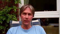 Rainer Maehl | Vorstellung Rainer Maehl und Forum zum Austausch zwischen den Kulturen