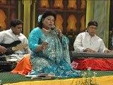 Taranum Naz - Rooh Le Gaya Dil Da Jani