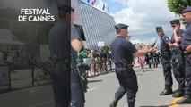 VIDÉO -  Cuba, festival de Cannes : l'actu en 30 secondes