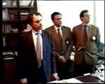 Felice Maniero: evasione dal carcere Due Palazzi di Padova e cattura (1994)