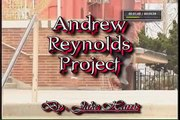 Andrew Reynolds Project