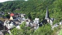 Monreal   Eifel   Rhein-Eifel.TV