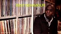 HOW TO MAKE IT (HTMI) - Radio Presenter (Top 5 Tips - TREVOR NELSON, Radio 1)
