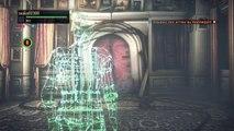 (thegamer)  RESIDENT EVIL REVELATIONS 2 mode commando