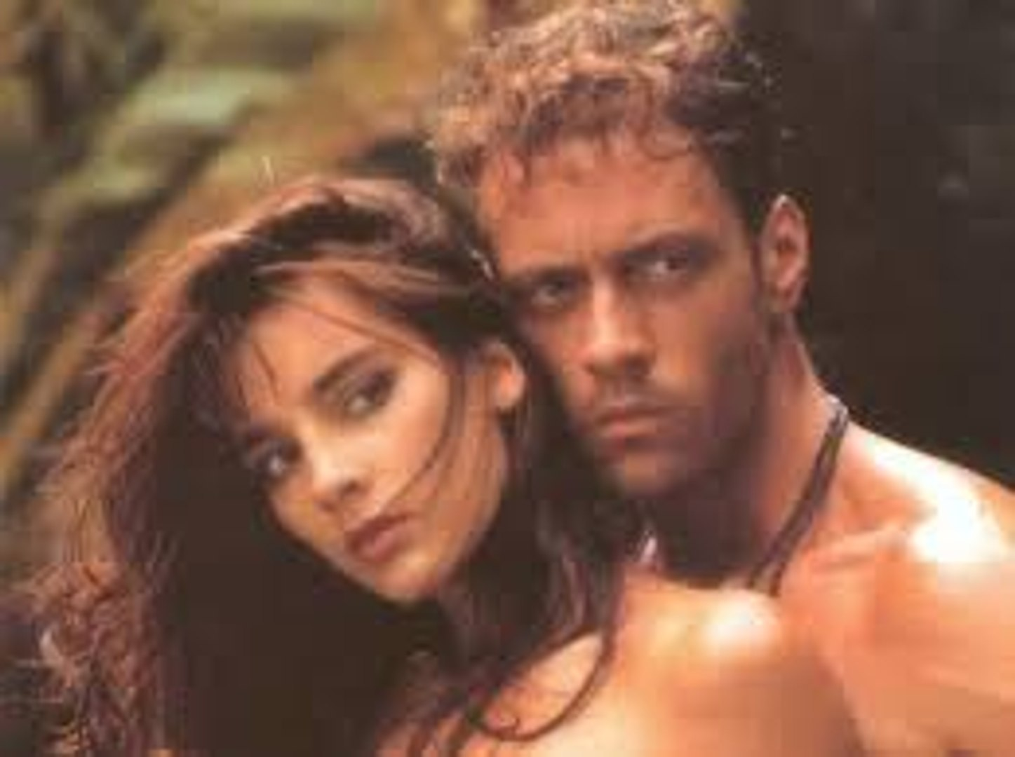Tarzan X: The Shame of Jane Full Movie Streaming