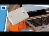 Transforme seu smartphone ou tablet Android em uma webcam [Dicas e Matérias]