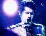 Time Is Running Out (live TOTP 2003) - Muse