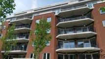 Te huur - Appartement - EVERE (1140) - 96m²