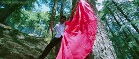 Tu Itni Khoobsurat Hai (Barkhaa) Full HD