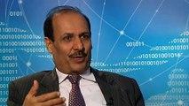 WTDC 2010: Sami Al Basheer Al Morshid