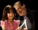 De mano en Mano - Navidad en América Televisión (2006)
