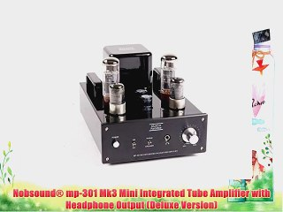 Tube Amplifier Resource | Learn About, Share and Discuss