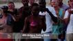 Antigua Sailing Week Sailing Updates Destopnews #19