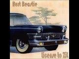 Burt Beastie - 3 the Hard Way (Beastie Boys vs. EngLebuRt remix)
