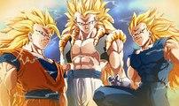 Watch ドラゴンボールZ 神と神 Full Movie