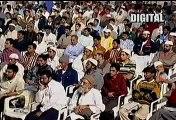 Islam or Esaiyat Dr zakir naik in urdu 2014 _ Tune.pk