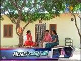 Manasu Mamatha 11-05-2015 | E tv Manasu Mamatha 11-05-2015 | Etv Telugu Serial Manasu Mamatha 11-May-2015 Episode
