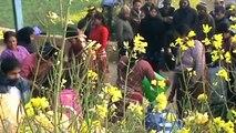 Nepal | Sankhu Dairy - District Milk Producers Cooperative Union