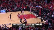 LeBron James Game-Winner _ Cavaliers vs Bulls _ Game 4 _ May 10, 2015 _ 2015 NBA Playoffs(1)
