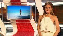 Annemarie Carpendale - red! - 10.05.2015