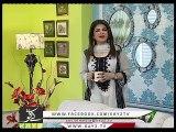 Kay2 Sehar Mishi ( 10-05-2015 )