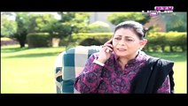 Dard Episode 70 - 11 May 2015 - Ptv Home