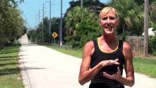 Running Tips Proper Running Technique