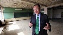El Banco Mundial y Japón piden mejorar la gestión de riesgos de desastres
