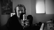 Chris Brown feat. Justin Bieber - Next to You (cover by Daniel Evans)