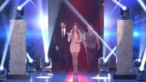 'American Idol' Will End in 2016 with Ratings Steadily Declining