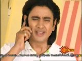 Sravana Sameeralu 11-05-2015 | Gemini tv Sravana Sameeralu 11-05-2015 | Geminitv Telugu Episode Sravana Sameeralu 11-May-2015 Serial