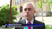 Municipales annulées en Hauts-de-Seine: retour aux urnes
