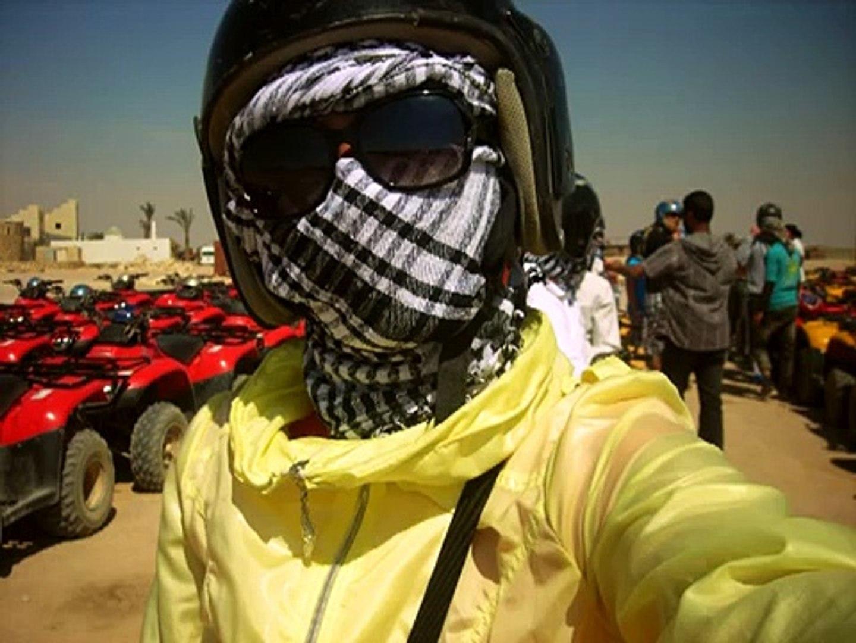 Египет Хургада 17-27.04.2013