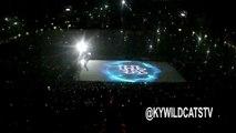 2012 Big Blue Madness Kentucky Men's Basketball Intro Video