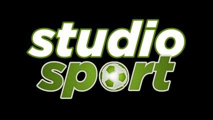 Studio Sport - 28 avril 2015