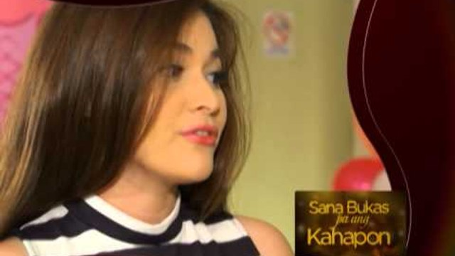 This Week (August 25-29) on ABS-CBN Primetime Bida!