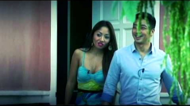 AQUINO & ABUNDA Tonight August 20, 2014 Teaser