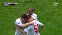 Vyacheslav Krotov 0_1 _ Terek Grozny - Spartak Moscow 11.05.2015 HD