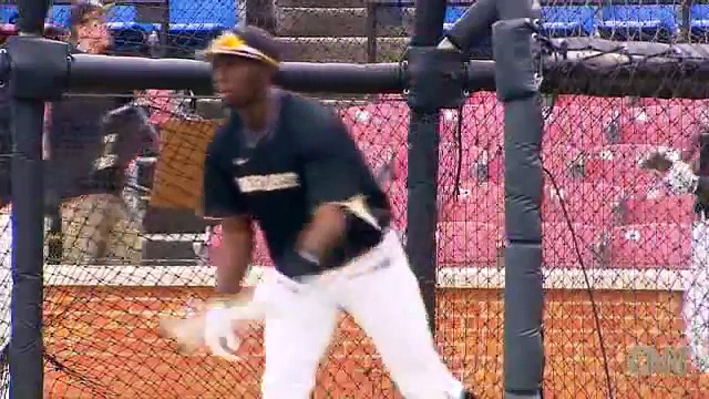 College baseball player gets new kidney
