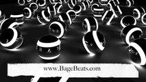 Trap Beat Banger Prod By Bage Beats
